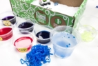 Green Kid Crafts CHEMISTRY LAB Subscription Box Review + 50% Off Coupon!