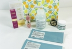 Birchbox July 2019 Pop of Color Curated Box Review + Coupon