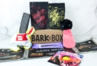 Barkbox July 2019 Subscription Box Review + Coupon – Large Dog