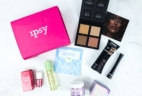 Ipsy Glambag Plus July 2019 Review