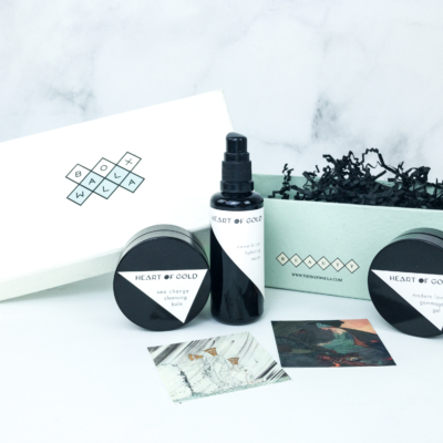 Boxwalla Beauty Box August 2019 Subscription Box Review