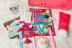 nmnl August 2019 Subscription Box Review + Coupon