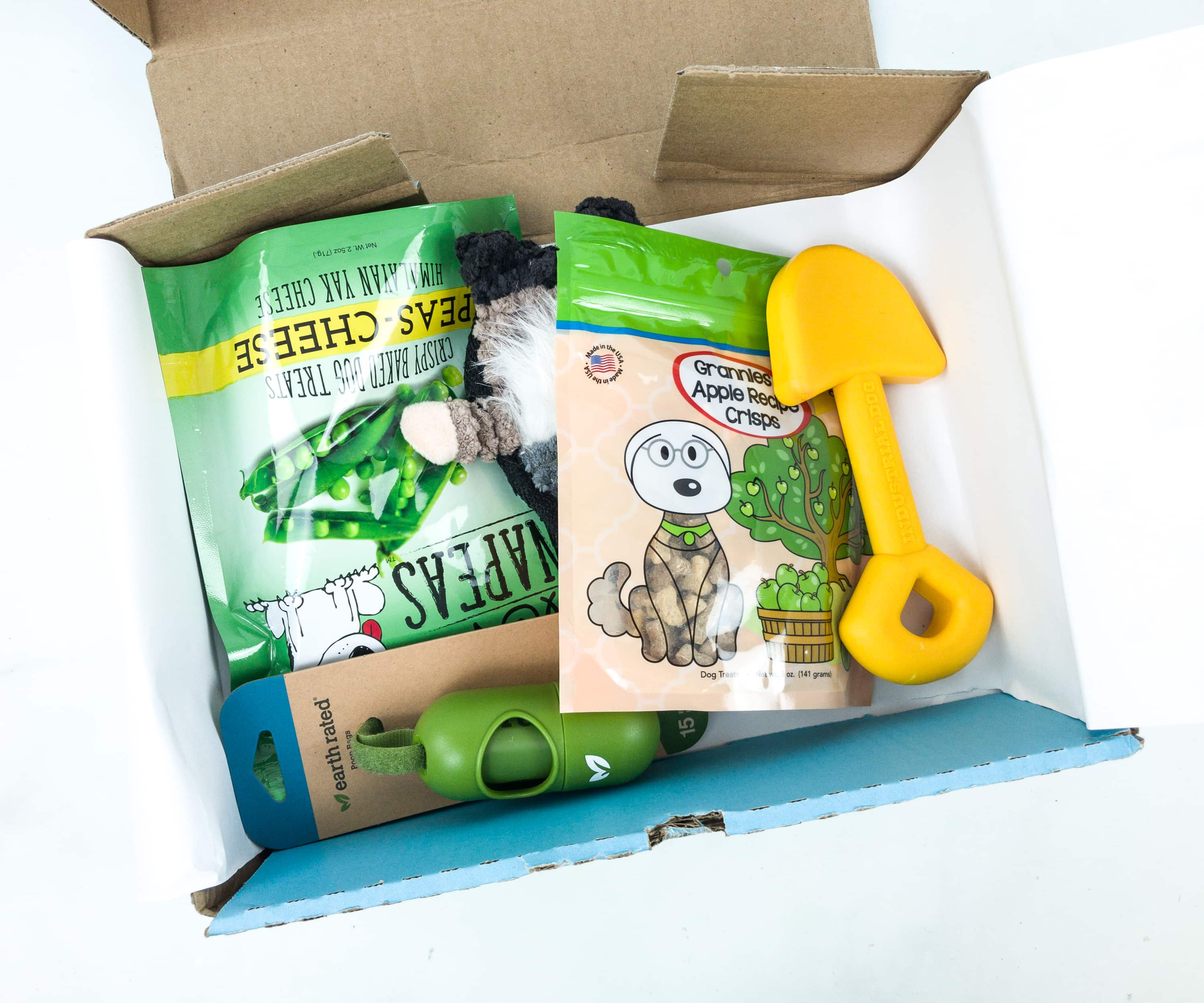PetBox July 2019 Subscription Review & 50% Off Coupon Code – Small Dog