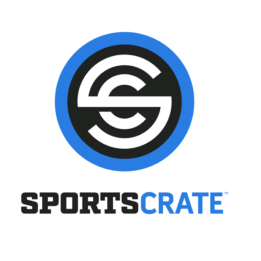 Sports Crate: MLB Edition Subscription Ending!