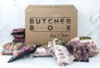 Butcher Box July 2019 Subscription Box Review + Coupon – PORK & BEEF BOX