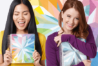 Erin Condren Coupon: Get $10 Black Friday Coupon With $50+ Orders!