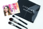 MorpheMe Brush Club August 2019 Subscription Box Review + Free Brush Coupon!