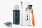 Harry's Shave Club Coupon: Get Your Starter Set For Just $8 + FREE Shipping!