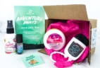 Fortune Cookie Soap FCS of the Month July 2019 Box Review