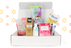 Walmart Beauty Box Summer 2019 Box Spoilers – Available Now!