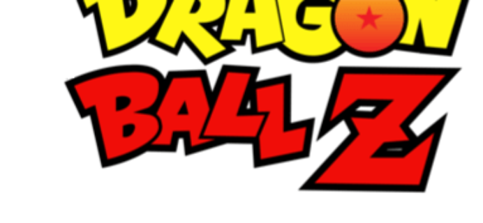 New Hot Topic Dragon Ball Z Funko Mystery Box Coming Soon!