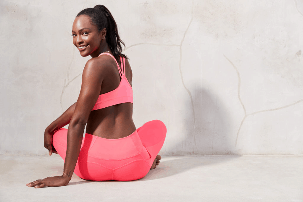 Fabletics August 2019 Selection Time + New Member Coupon!