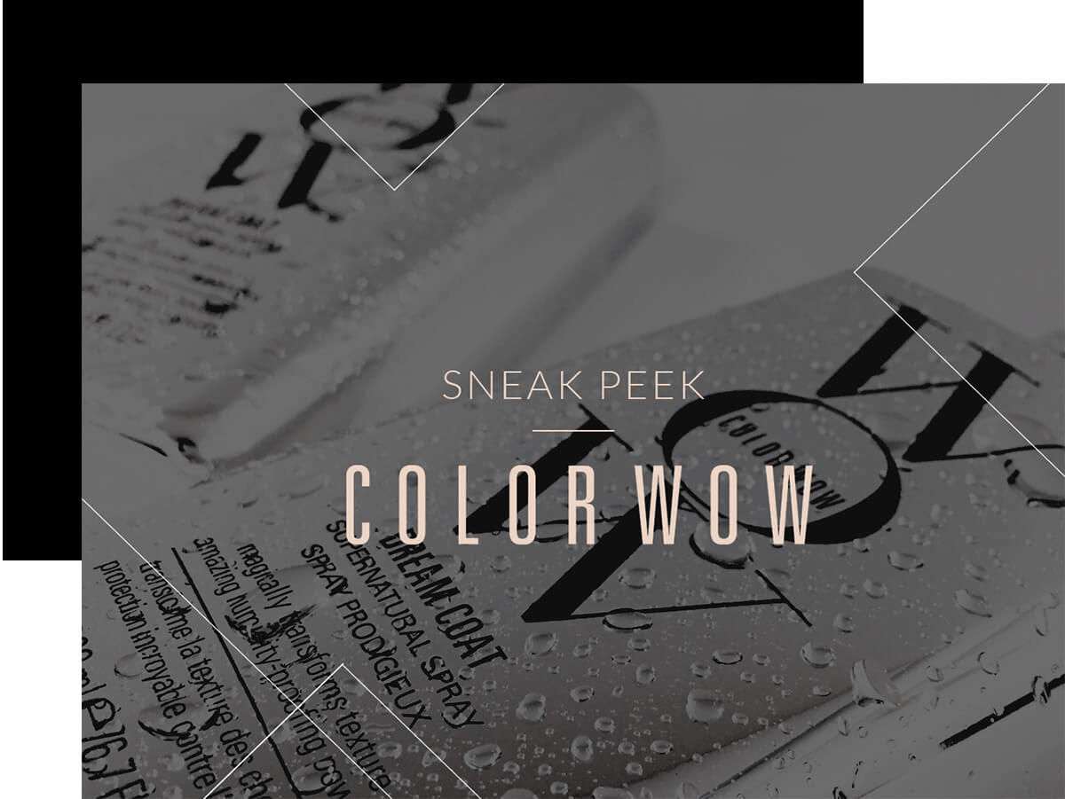 Cohorted Black Edition Beauty Box October 2019 Spoiler + Coupon!