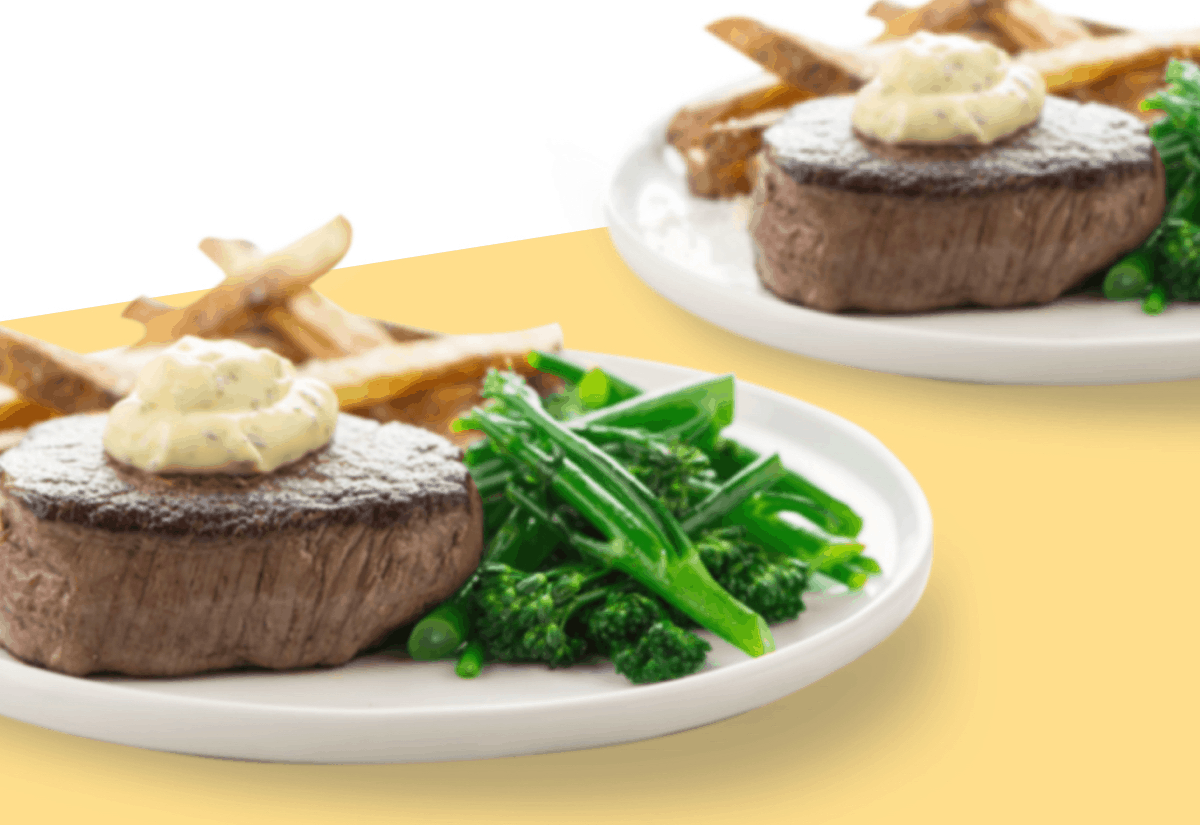 Home Chef Coupon: Save Up To $80 – First Box Under $20!