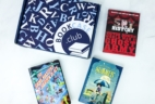 Kids BookCase Club August 2019 Subscription Box Review & 50% Off Coupon – PRE TEEN