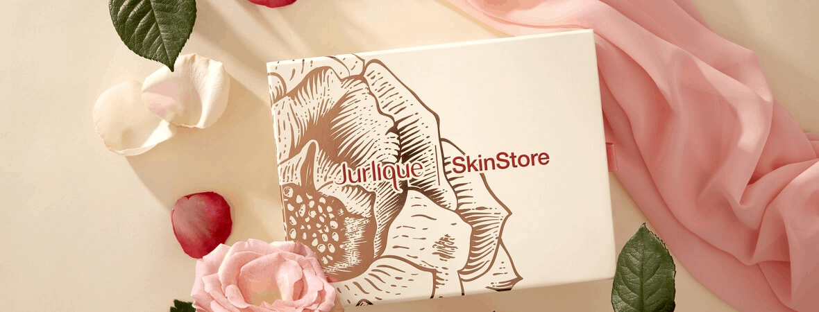 Skinstore x Jurlique Limited Edition Beauty Box Available Now!
