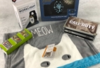 Monthly Mystery Box of Awesome June 2019 Subscription Box Review