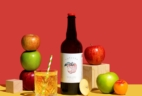 Winc NV Eplevin Cider Available Now + Coupon!
