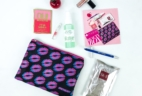 Macy's Beauty Box August 2019 Subscription Box Review