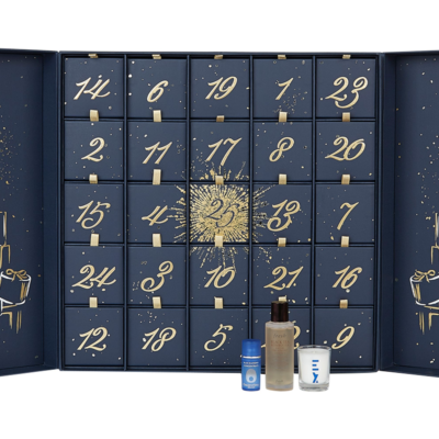 Harrods Beauty Advent Calendar 2019 Available Now + Full Spoilers!