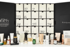 Net-A-Porter 2019 Advent Calendar Back in Stock + Full Spoilers!