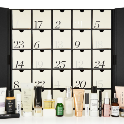 Net-A-Porter 2019 Advent Calendar Available Now + Full Spoilers!