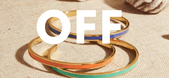 Oui Please Flash Sale: Get 30% Off!