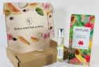 Skylar Scent Club August 2019 Subscription Box Review + Coupon