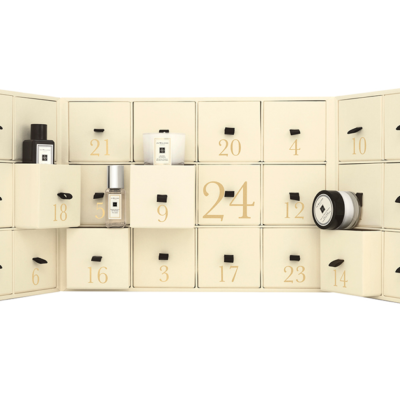 Jo Malone Beauty Advent Calendar 2019 Coming Soon + Full Spoilers!