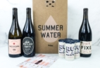 Winc August 2019 Subscription Box Review & Coupon