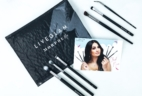 MorpheMe Brush Club September 2019 Subscription Box Review + Free Brush Coupon!