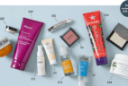 Ipsy Glam Bag Ultimate FAQs!