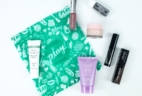 Play! by Sephora August 2019 Subscription Box Review