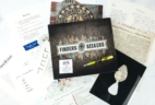 Finders Seekers Subscription Box Review + Coupon – BOSTON