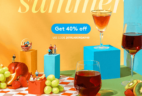 Winc Green Monday Sale: Get 40% Off + FREE Shipping!