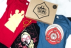 Geek Gear World of Wizardry Wearables August 2019 Subscription Box Review & Coupon