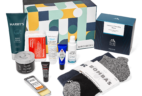 New Birchbox Grooming Favorites Limited Edition Box Available Now + Coupons!