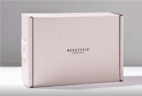 BeautyFIX June 2020 Full Spoilers – Available Now!