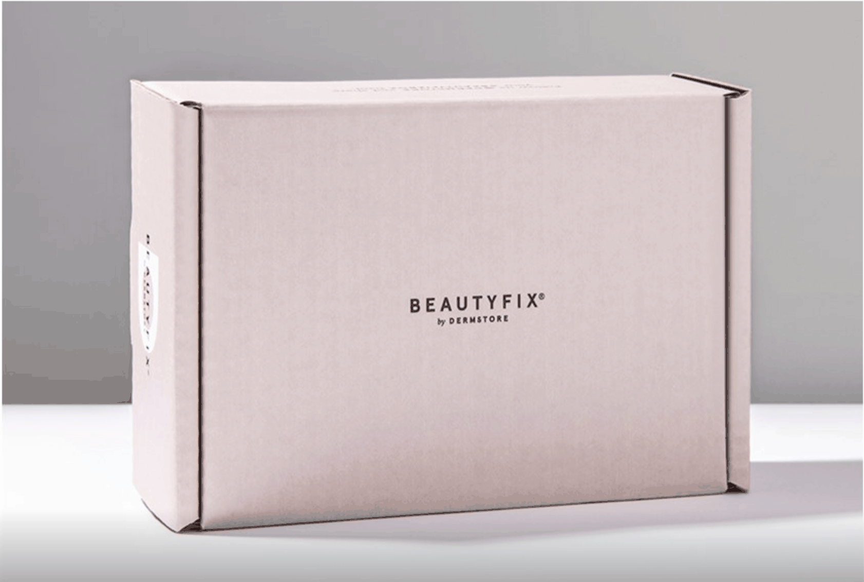 BeautyFIX October 2019 Full Spoilers!