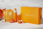 Look Fantastic x Rodial Limited Edition Beauty Box Available For Preorder Now + FULL Spoilers + Coupon!