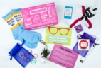 iBbeautiful September 2019 Tween Subscription Box Review
