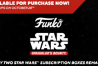 Smuggler's Bounty Subscription Closing!