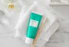 Brandless Gift With Purchase Coupon: FREE Fluoride-Free Peppermint Toothpaste!