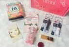 nmnl September 2019 Subscription Box Review + Coupon *