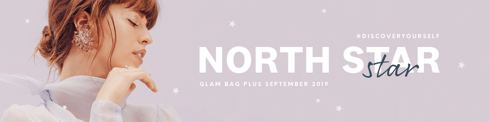 Ipsy September 2019 Glam Bag Plus Full Spoilers + Reveals Available Now!