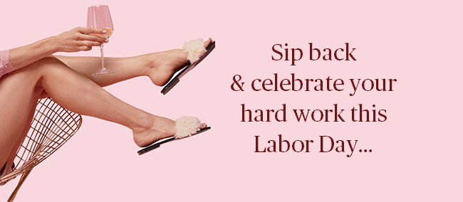 VineOh! Box Labor Day Sale: Get $10 OFF + Free Wine – TODAY ONLY!