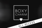 BOXYCHARM September 2019 FULL Spoilers + Coupon – ALL Variations!