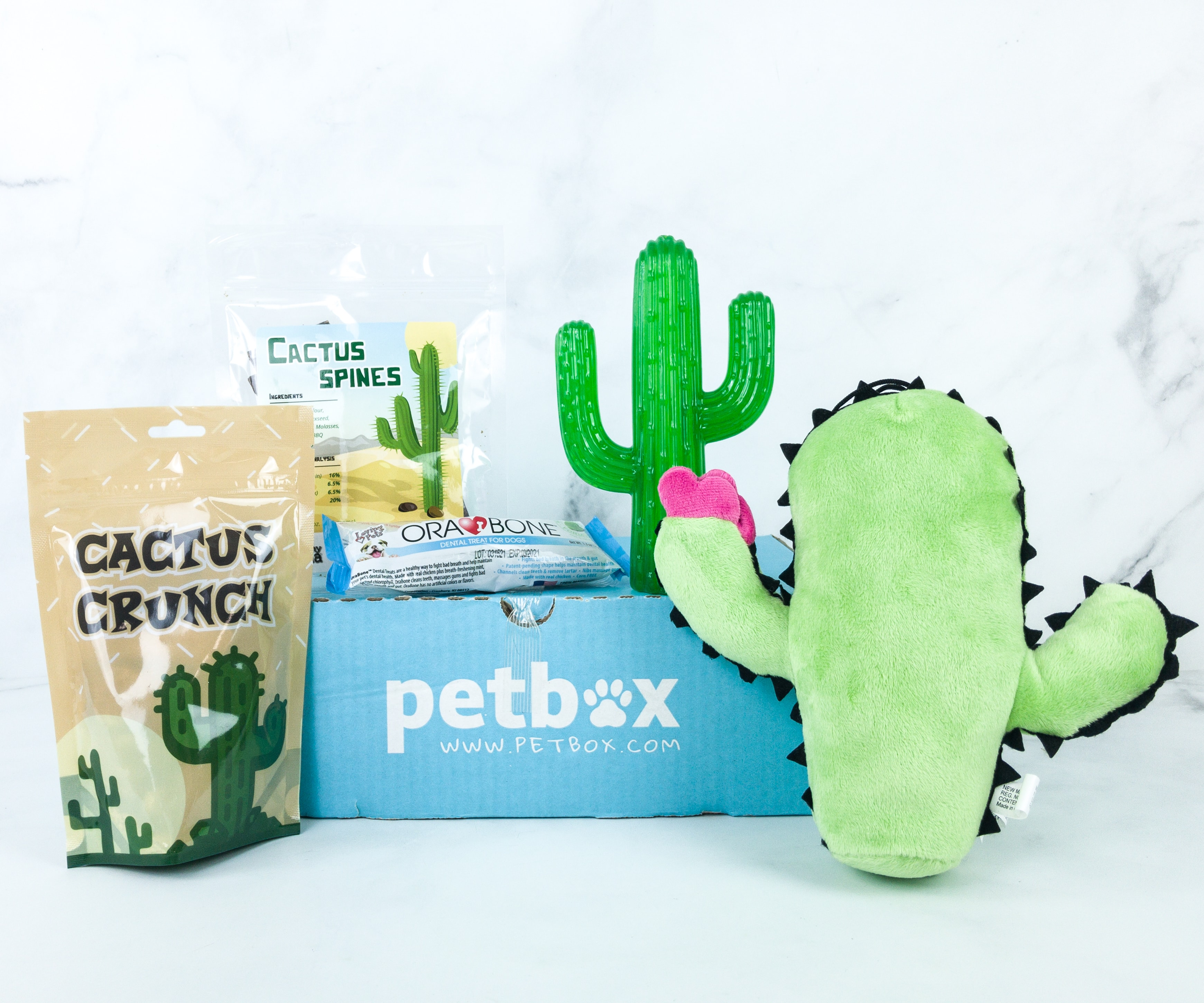 PetBox August 2019 Subscription Review & 50% Off Coupon Code – Small Dog