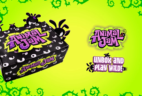 Animal Jam Box Fall 2019 Full Spoilers!