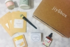 Jiyūbox Fall 2019 Subscription Box Review + Coupon!